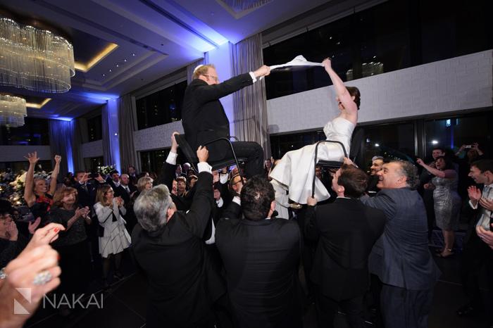 wedding-photographer-langham-chicago-nakai-photography-055