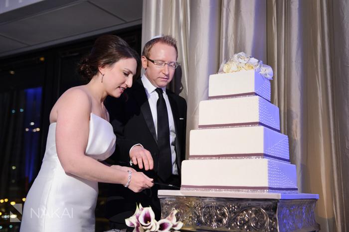 wedding-photographer-langham-chicago-nakai-photography-058