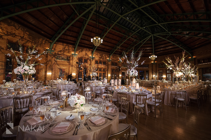 cafe brauer wedding photographer lincoln park