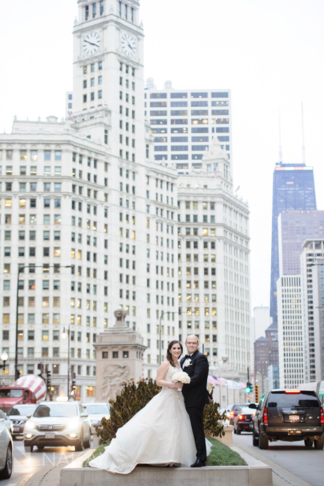 Wedding Dresses Michigan Ave Chicago Discount Wedding