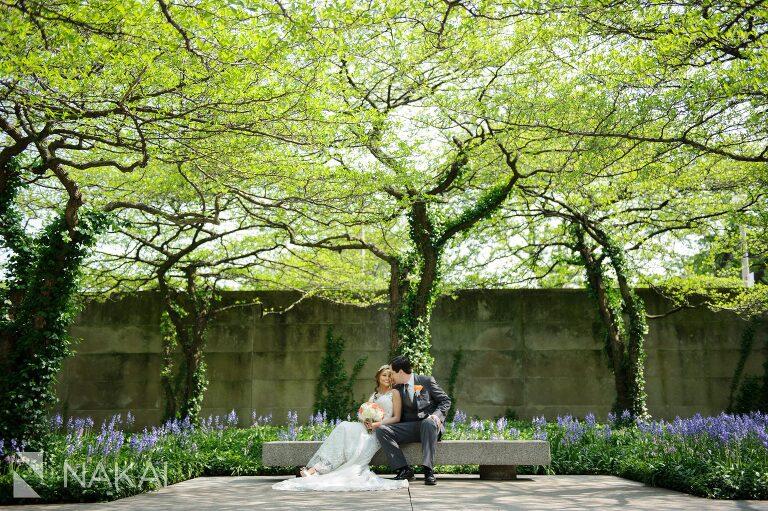 Best Chicago Wedding Photographer Teasers
