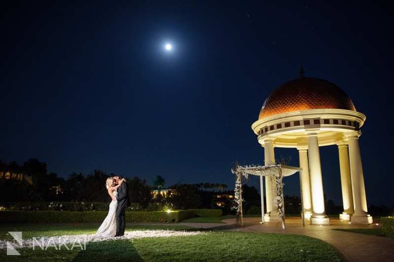 Destination Wedding At Pelican Hill Resort Amy Tomer
