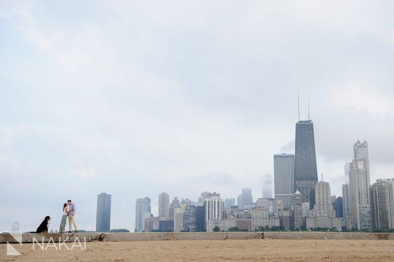 best-chicago-engagement-photographers-north-ave-nakai-photography-003
