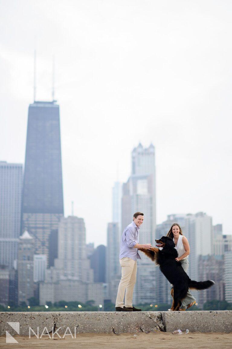 best-chicago-engagement-photographers-north-ave-nakai-photography-004