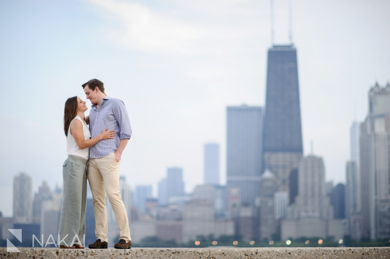 best-chicago-engagement-photographers-north-avenue-nakai-photography-006