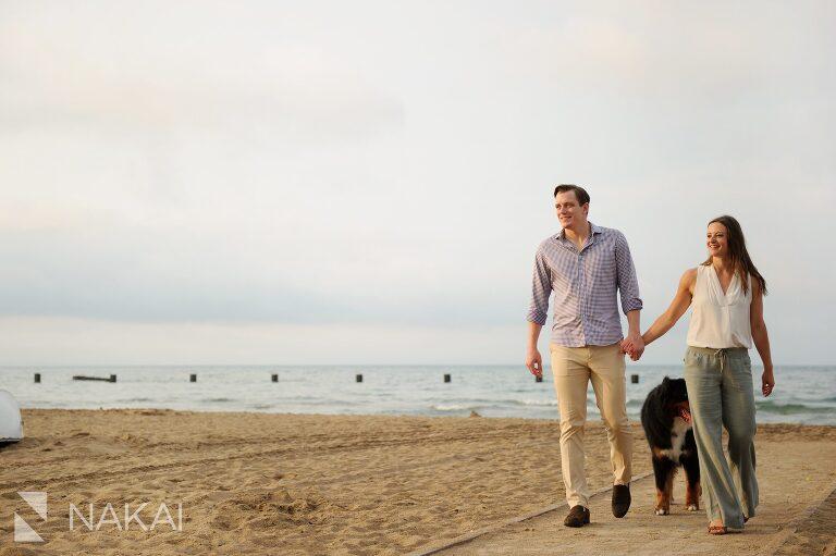 best-chicago-engagement-photos-north-avenue-nakai-photography-009