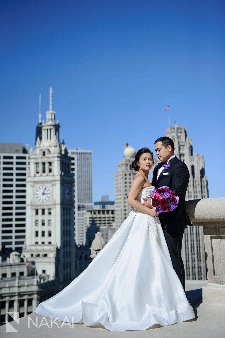 london house chicago wedding photos photographer