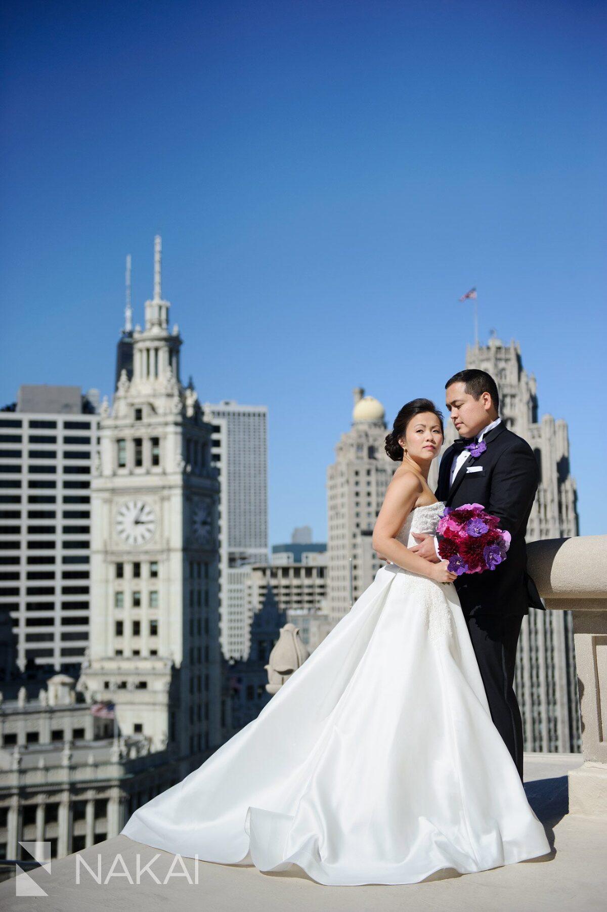 London House Chicago Wedding Photos! Riverwalk + Field Museum ...