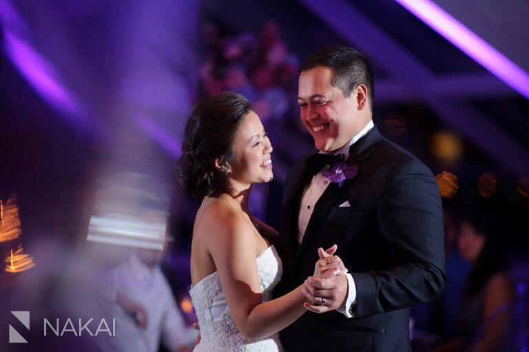 chicago-adler-planetarium-wedding-photos-nakai-photography-035