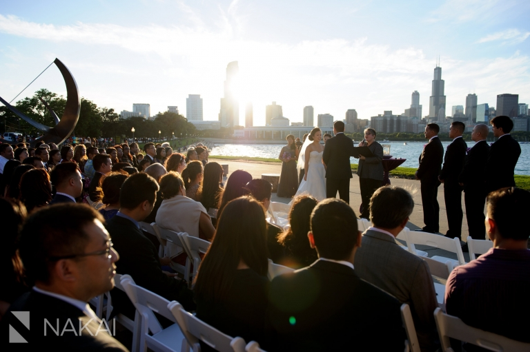 chicago-adler-wedding-ceremony-photographer-nakai-photography-011