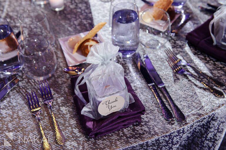 chicago-adler-wedding-reception-photos-nakai-photography-025
