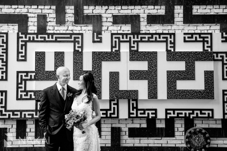 wedding-photographer-chicago-nakai-photography-033