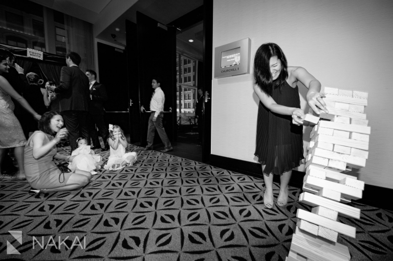 wedding-thewit-reception-photos-chicago-nakai-photography-058