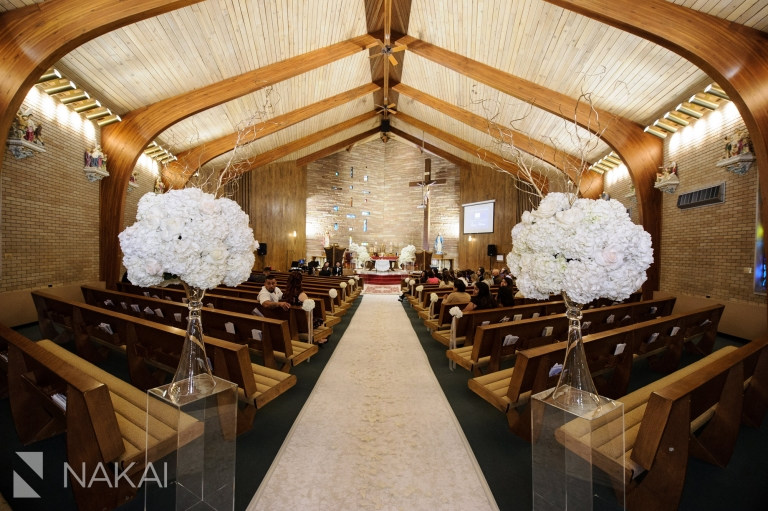 assyrian orthodox wedding ceremony chicago images