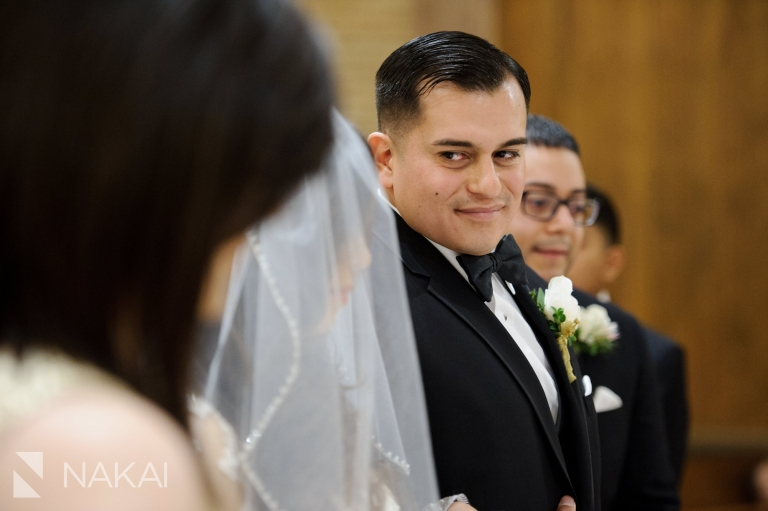 orthodox-assyrian-wedding-photos-chicago-nakai-photography-022