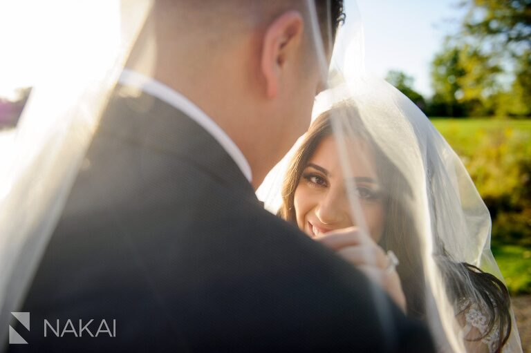 wedding-forest-preserve-chicago-photos-nakai-photography-039