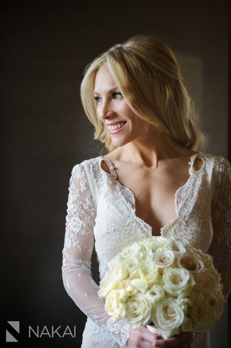 beautiful bride photo best wedding photographer inbal dror dress