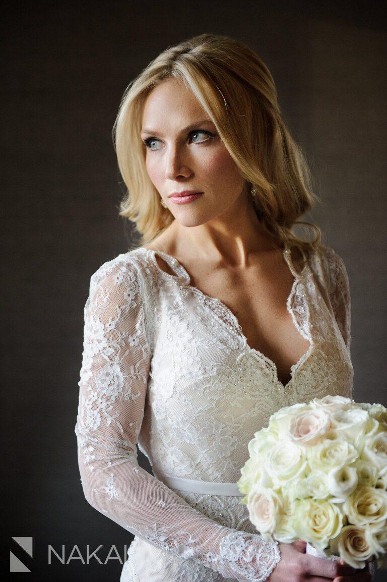 beautiful bride photo best wedding photo inbal dror dress