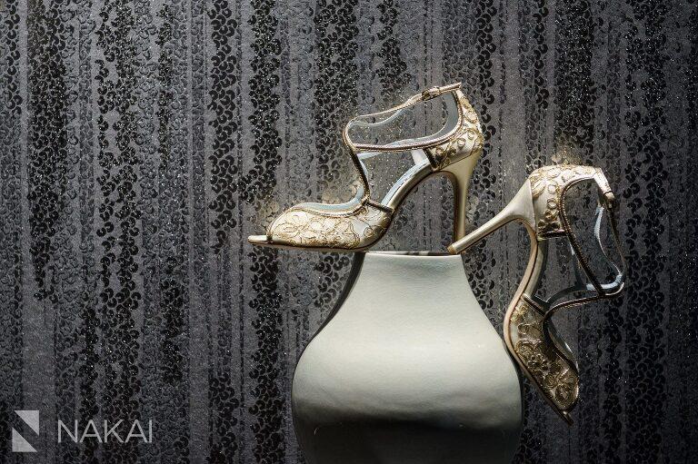 chicago-fairmont-luxury-wedding-photos-nakai-photography-004