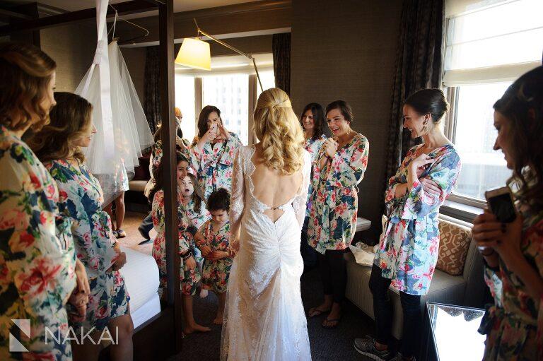 chicago-fairmont-luxury-wedding-photos-nakai-photography-006