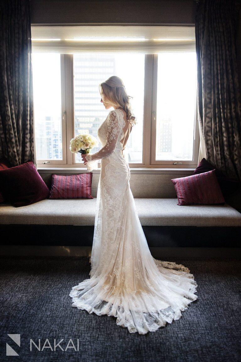 chicago-fairmont-luxury-wedding-pictures-nakai-photography-009