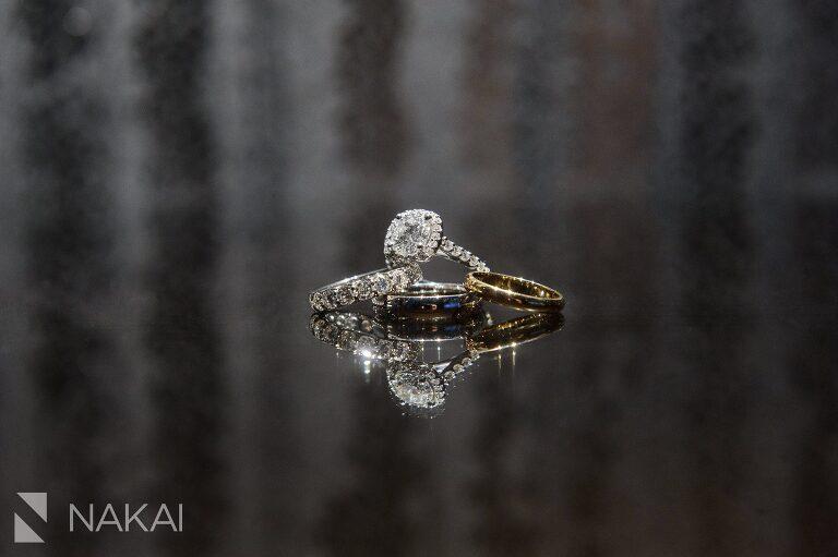 chicago-details-luxury-wedding-photos-nakai-photography-003