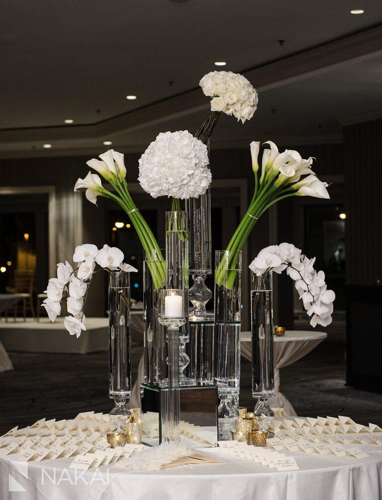 chicago-luxury-wedding-pictures-nakai-photography-032