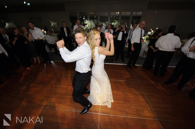 wedding-fairmont-chicago-dancing-pictures-nakai-photography-067
