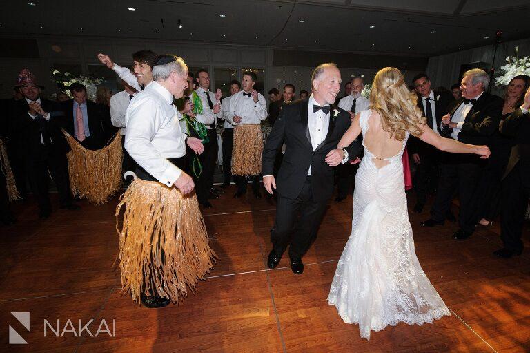 jewish wedding dance hora chicago picture fairmont