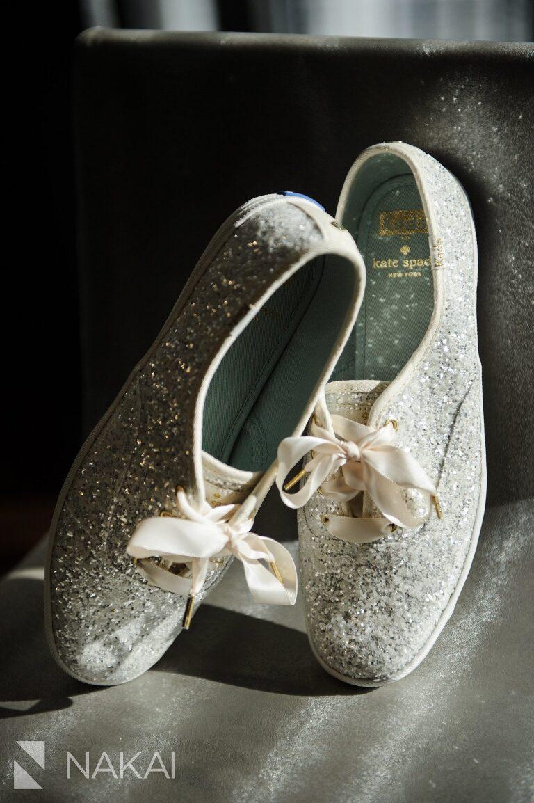 aqua-blu-wedding-photos-radisson-chicago-nakai-photography-005