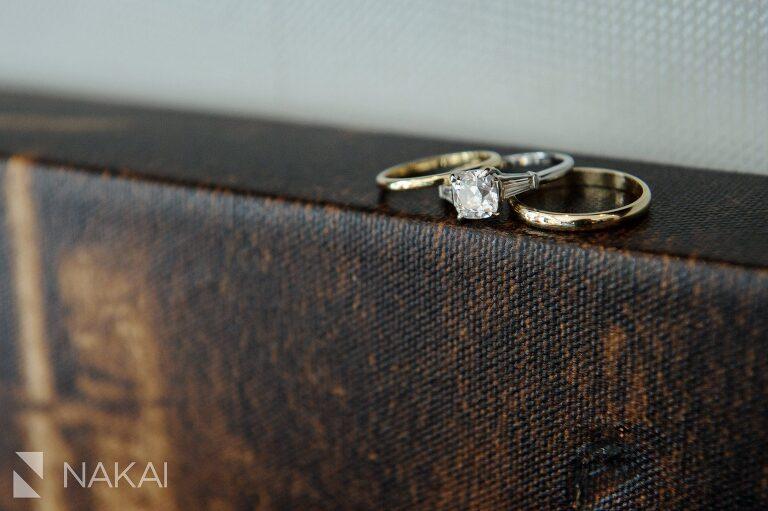 aqua-blu-wedding-photos-radisson-chicago-nakai-photography-006
