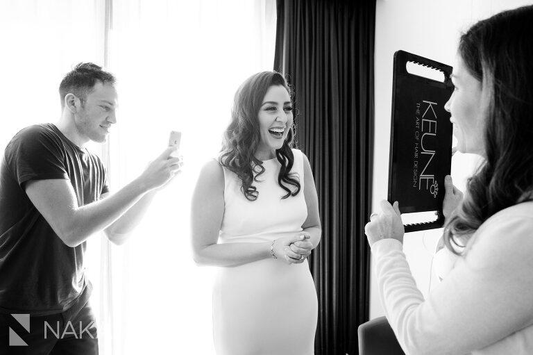 aqua-blu-wedding-pictures-radisson-chicago-nakai-photography-007