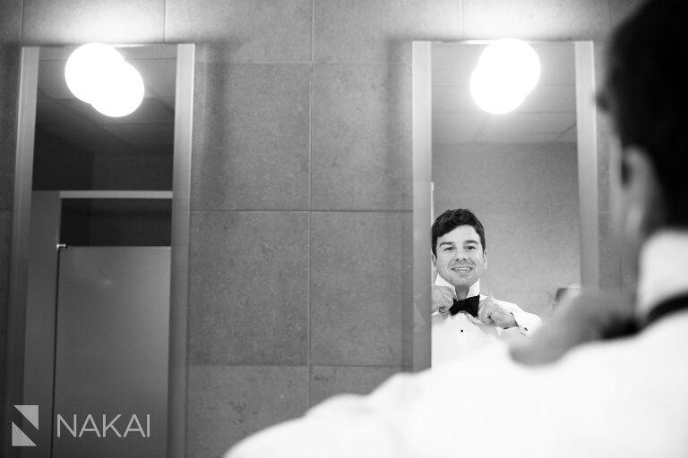 aqua-radisson-blu-wedding-photographer-chicago-nakai-photography-012