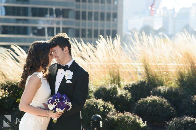 aqua-radisson-blu-wedding-pictures-chicago-nakai-photography-016