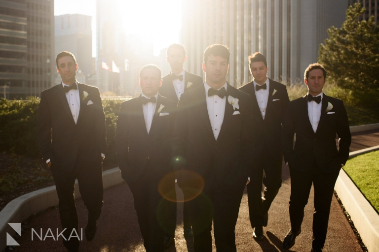 chicago-radisson-blu-wedding-pictures-aqua-nakai-photography-025