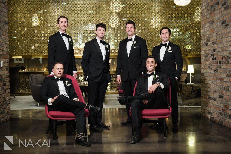 radisson-blu-chicago-wedding-photographer-aqua-nakai-photography-029