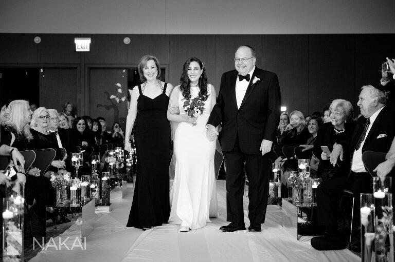 radisson-blu-wedding-photographer-chicago-aqua-nakai-photography-035