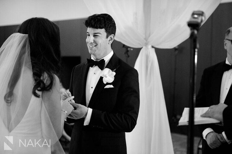 radisson-blu-wedding-photos-chicago-aqua-nakai-photography-037
