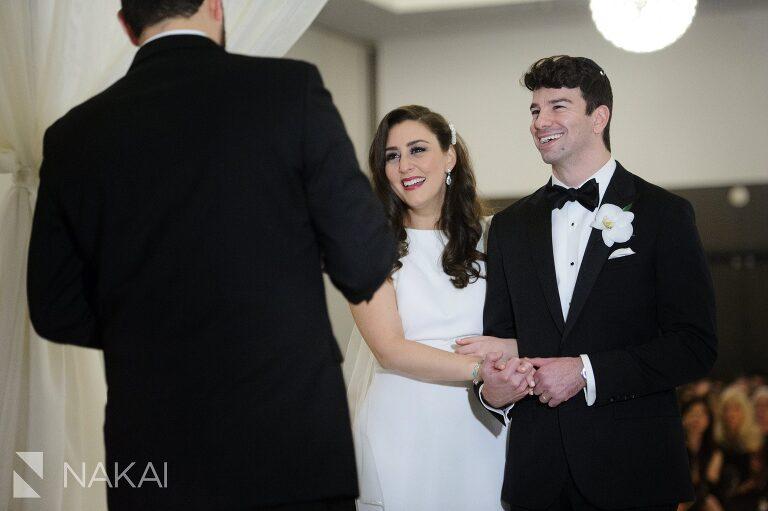 radisson-blu-wedding-photos-chicago-aqua-nakai-photography-038