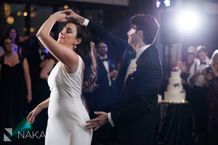 wedding-radisson-blu-photos-chicago-aqua-nakai-photography-048