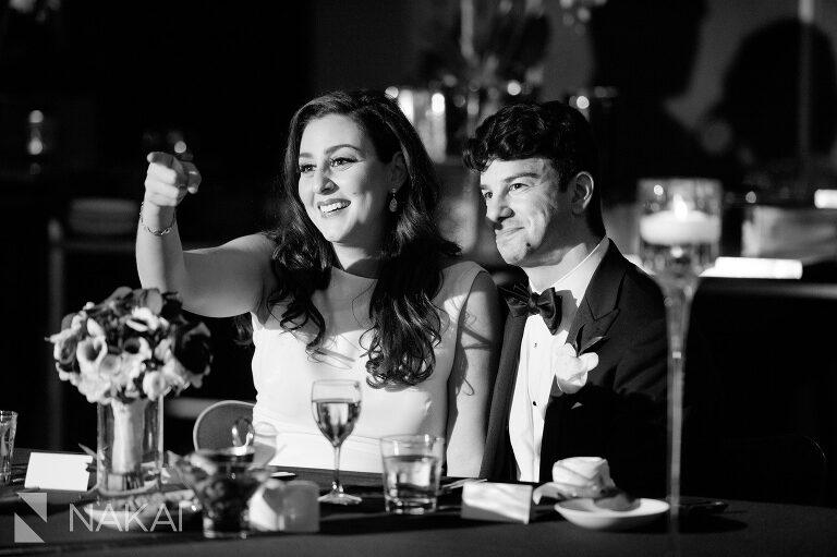 wedding-radisson-blu-pictures-chicago-aqua-nakai-photography-051