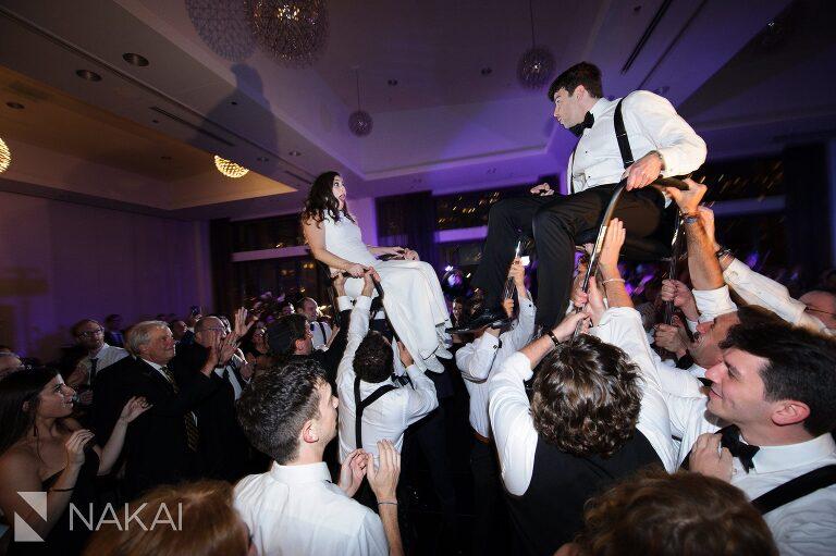 wedding-reception-radisson-blu-photos-chicago-aqua-nakai-photography-055
