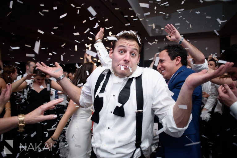 wedding-reception-radisson-blu-photos-chicago-aqua-nakai-photography-057