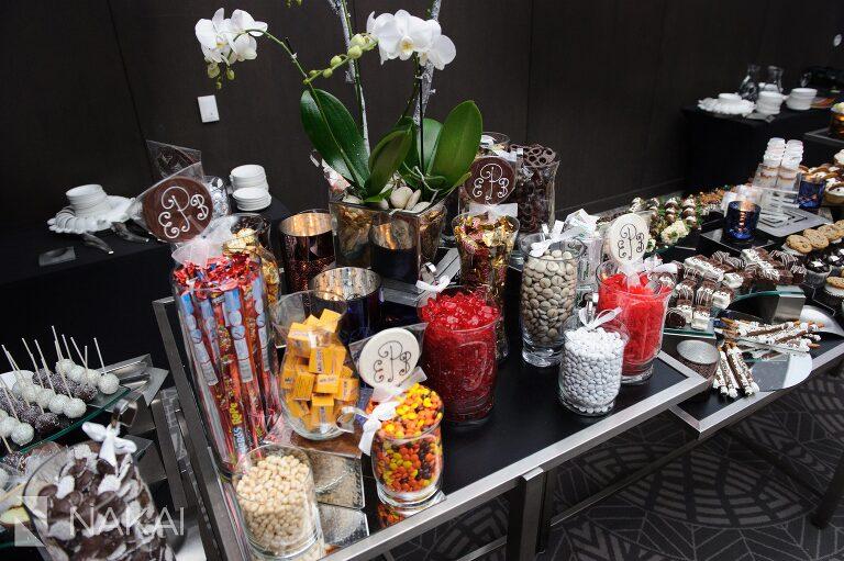 wedding-sweets-table-photo-nakai-photography-061