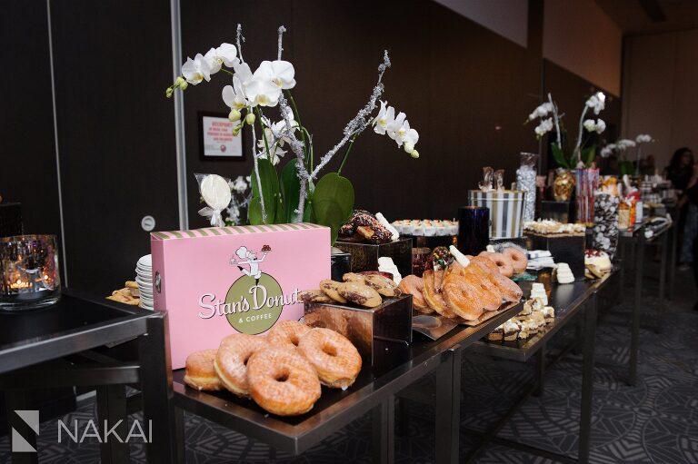 wedding-sweets-table-photo-nakai-photography-062