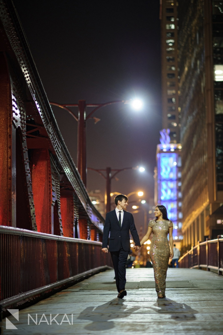 riverwalk-night-engagement-photos-nakai-photography-19