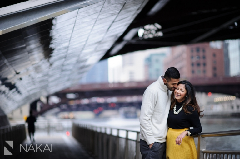 chicago-engagement-session-winter-nakai-photography-010