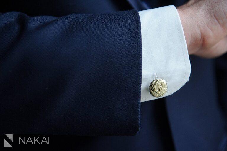 chicago-wedding-waldorf-pictures-nakai-photography-18