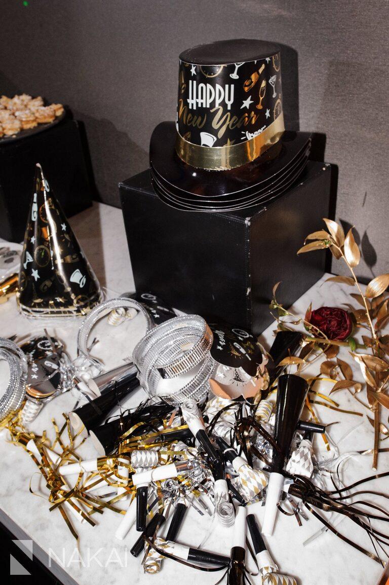 new years eve wedding photo waldorf astoria photo