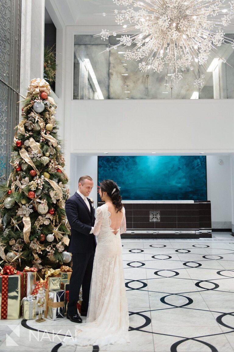 waldorf-chicago-wedding-pictures-nakai-photography-25
